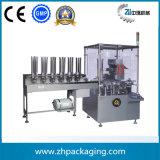De Machine van de Verpakking van Incasing van Madecine (jdz-120D)