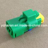 Разъем Housing211PC022s5049 DJ7027A-1.5-21 провода кабеля Fci