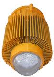 Indicatore luminoso protetto contro le esplosioni dell'UL 130W LED di Atex per il prodotto chimico