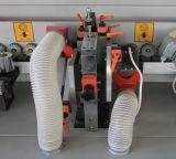Machines de travail du bois modèles de machine de Bander de bord de Mf360c