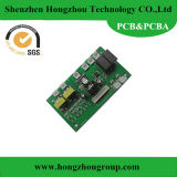 Изготовленный на заказ электронная монтажная плата PCBA