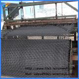 Wire unito Mesh di Factory