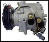 Il rotolo elettrico 12V di CA dell'automobile automatica parte il compressore la H Onda CRV