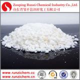 Solfato di zinco 21% granulare
