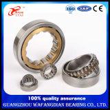 Alta qualidade de N212 NF212m Nu212 Nj212 e rolamento de rolo cilíndrico do baixo preço