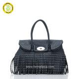 Novo saco de borracha Designer Designer (FE9148)