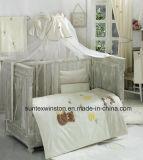Comforter geral acolchoado de /Quilted