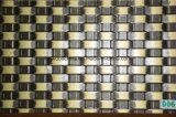 3mm выбитый Hardboard мезонита 2.5mm//Hardboard для кирпича панели стены