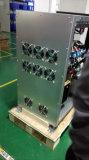 UPS triphasé de la protection 40kVA de surtension