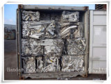 Aluminiummotor-Schrott