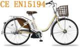 [250و] غير مستقر [دريف موتور] درّاجة كهربائيّة ([سن-001])