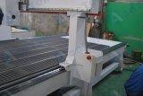 Geavanceerd technisch en Goede Prijs voor Type akm1325-4 CNC van de As het Scherpe Hulpmiddel van de Machine van de Router