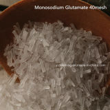 중국 공장 공급 글루타민산 소다 글루타민산염 전갈 99% 위로