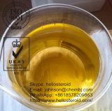 Олеат органического растворителя 111-62-6 высокой очищенности Eo 99.5% этиловый для делать стероидную жидкость