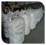 Сырье для сплава кремния кальция Steelmaking Ferro/сплава Casi