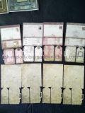 Kit único del marco del kit de los artes de papel del kit de DIY Scrapbooking