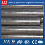 Tubo de acero inconsútil de la precisión 5140