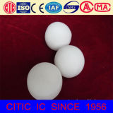 Il laminatoio di sfera del cemento di Citic CI parte la sfera di ceramica