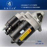 Motorino di avviamento automatico di alta qualità 12412354701 E60 E66 F18