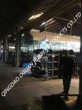 Gomma/pneumatico caldi del motociclo di vendita per il servizio dell'Africa