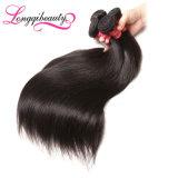 Do Virgin quente livre da venda do emaranhado cabelo reto indiano de Remy