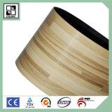 Fabricant de qualité supérieure imperméable à l'eau Nouveau design PVC