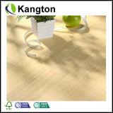 Carbonized Vertical / Horizontal revestimento de bambu ( bambu chão )