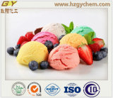 Produto comestível 99%Min de benzoato de sódio do produto novo (CASNO532-32-1)