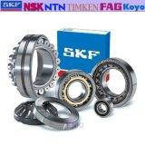 Rodamiento de rodillos esférico del rodamiento NSK de la maquinaria de la materia textil de SKF (23303 23304 23305 23306 23307)