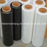 Пленка простирания LDPE цены фабрики самая лучшая