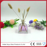 Reed Diffuser Bouteille en verre