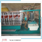 Гидровлический насос для машины FRP Grating