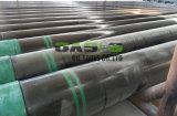 熱い販売法の製造APIの石油開発の包装および管の管