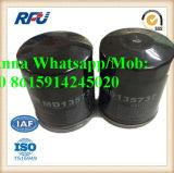 Selbstschmierölfilter der Qualitäts-MD135737 für Mitsubishi (MD135737)