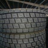Radiale Truck Tyre TBR (295/80R22.5)