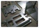 Dispositif de découpage de laser de fibre des articles 800W de cuisine de haute performance