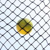 7 ' * 7 ' مربّعة [بسبلّ] شبكة أو بايسبول [بتّينغ كج] شبكة