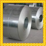 Горячая гальванизированная стальная катушка/катушка горячий окунать Zn-Coated стальная