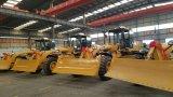 China Günstige 200HP Neue Motor-Grader Py220 zum Verkauf