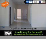 Camera prefabbricata modulare di progetto del Qatar per la villa/Guangdong/Guangzhou/Foshan