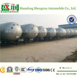 China Manufacture LPG Tank, LPG Tanker für LPG Tank Container