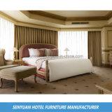 도매 온라인 호텔에 의하여 사용되는 환대 가구 (SY-BS197)