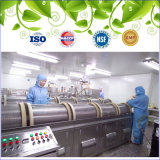 Omega-weiche Kapsel/Softgel EPA DHA Gla La-Produkte für Cardiocerebral Gefäßkrankheit-Management
