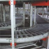 Двойник 0 Belt Driving Tapered Roller для Conveyor