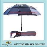 Alta qualità Windproof e Waterproof Golf Umbrella