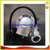 Gt1749s 28200-42800 Turbolader 49135-04350 für Hyundai