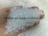Methyl- Polykörnchen Methacrylat-/Acrylic-PMMA