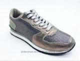 2017 chaussures intéressantes neuves de sport de femmes pour exécuter (ET-MTY160332W)