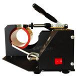 Digitaldrucker-Becher-Wärme-Presse-Drucken-Maschine