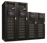 UPS de Series 10-200kVA Modular de RM